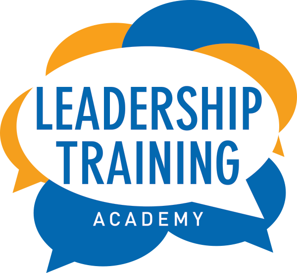 Physicians For Reproductive healthcare: Logo design for their Leadership Training Academy